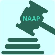 NAAP14