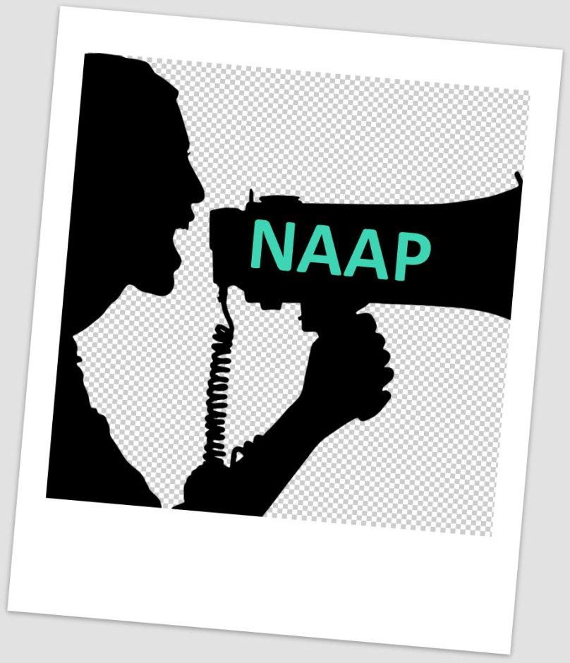 NAAP16